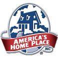 MicroShield Builder Partner Americas Home Place