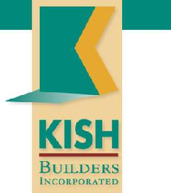 MicroShield Builder Partner Kish