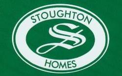 MicroShield Builder Partner Stoughton